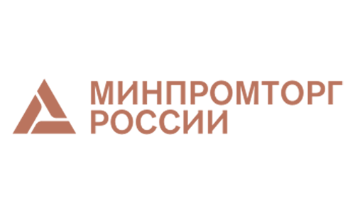 MINPROM (1)